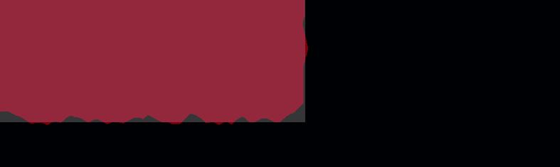 Claytec_Logo_4c