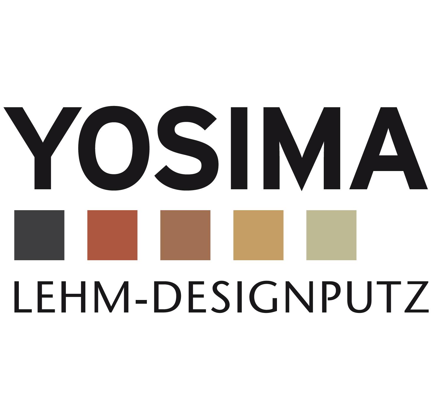 Yosima_Logo_schwarz_3