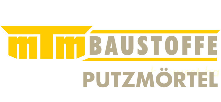 c1000w__c400h__mood_logo_mtm_putzmoertel