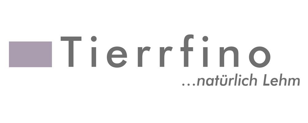 c1000w__c400h__mood_logo_tierrfino