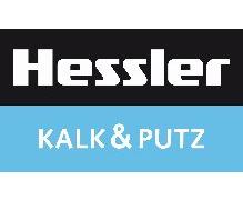 kachel-partner-hersteller-hessler-kalkwerke.jpg;jsessionid=B55B53AC9C0441B2CA36A5535D96886B